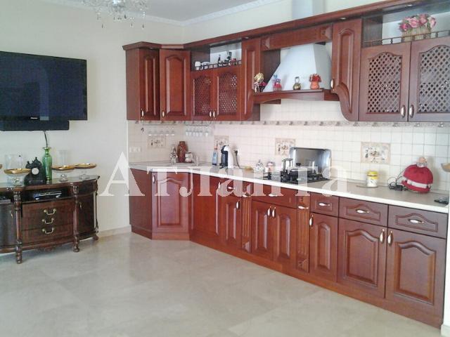 Продается дом на ул. Бабушкина — 900 000 у.е. (фото №7)