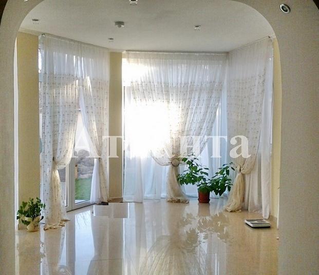 Продается дом на ул. Бабушкина — 900 000 у.е. (фото №8)