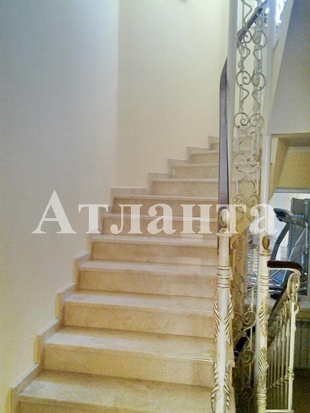 Продается дом на ул. Бабушкина — 1 200 000 у.е. (фото №9)