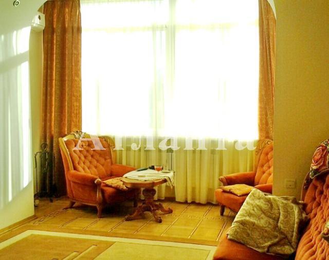 Продается дом на ул. Бабушкина — 1 200 000 у.е. (фото №11)