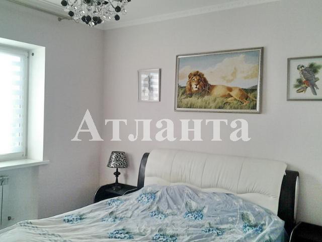 Продается дом на ул. Бабушкина — 1 200 000 у.е. (фото №12)