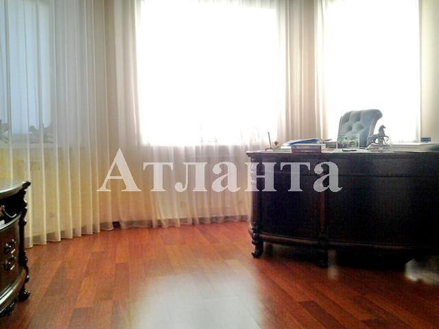 Продается дом на ул. Бабушкина — 1 200 000 у.е. (фото №13)