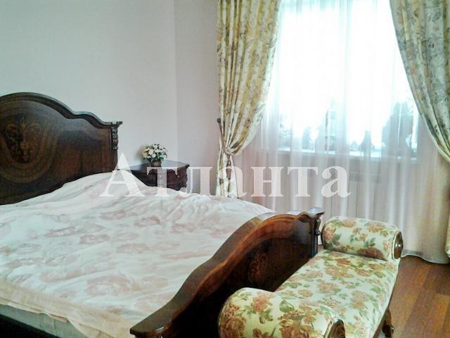 Продается дом на ул. Бабушкина — 900 000 у.е. (фото №14)