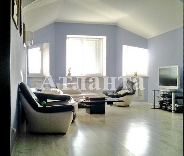 Продается дом на ул. Бабушкина — 1 200 000 у.е. (фото №15)