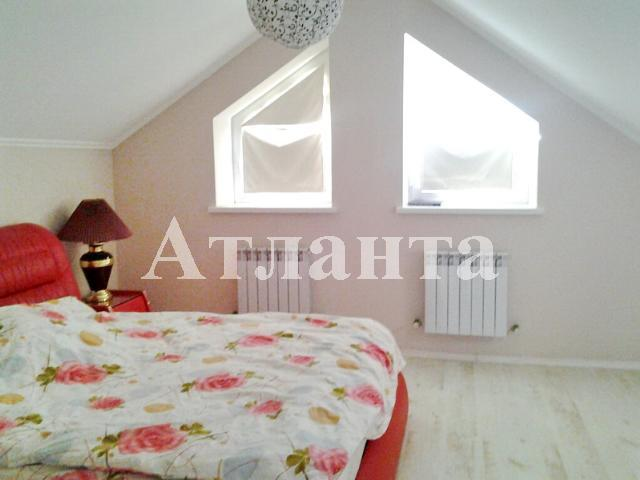 Продается дом на ул. Бабушкина — 1 200 000 у.е. (фото №16)