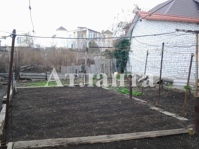 Продается земельный участок на ул. Октябрьской Революции — 130 000 у.е.