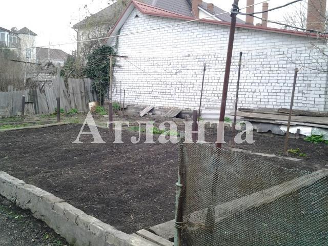 Продается земельный участок на ул. Октябрьской Революции — 130 000 у.е. (фото №2)
