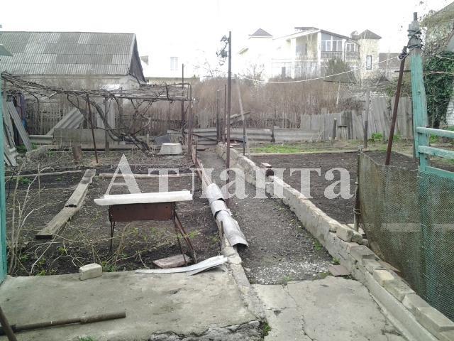 Продается земельный участок на ул. Октябрьской Революции — 130 000 у.е. (фото №3)