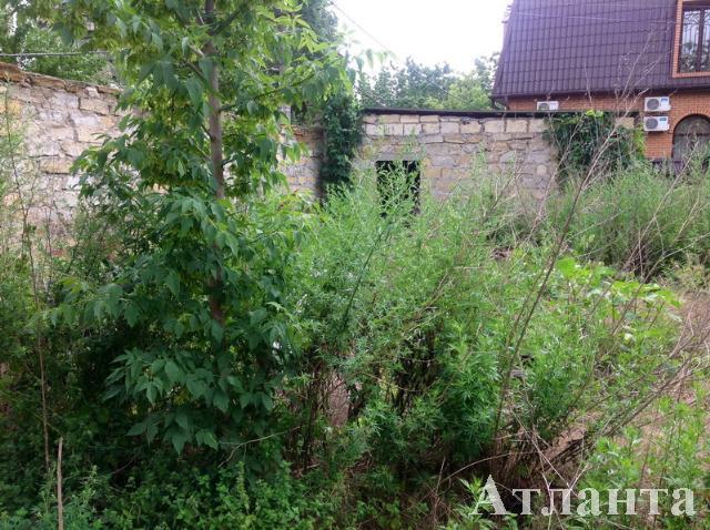 Продается земельный участок на ул. Компасный Пер. — 1 000 000 у.е.