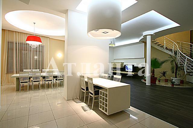 Продается дом на ул. Бригадная — 650 000 у.е. (фото №3)