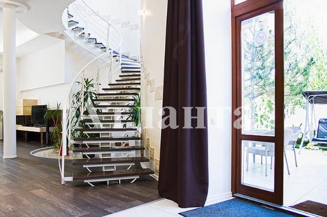Продается дом на ул. Бригадная — 650 000 у.е. (фото №6)