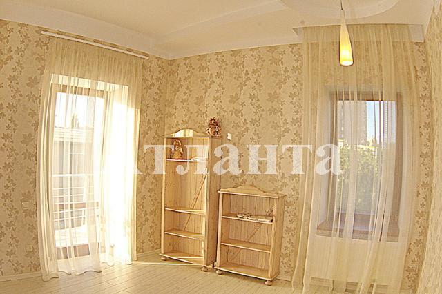 Продается дом на ул. Бригадная — 650 000 у.е. (фото №9)