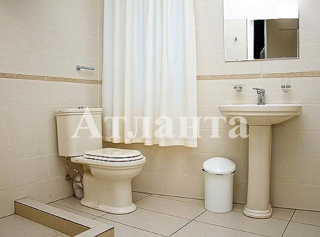 Продается дом на ул. Бригадная — 650 000 у.е. (фото №12)