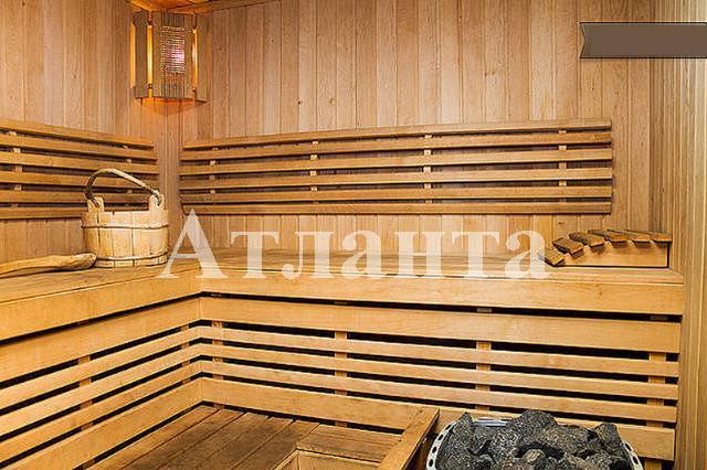 Продается дом на ул. Бригадная — 650 000 у.е. (фото №15)