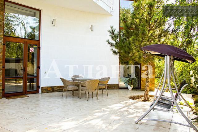 Продается дом на ул. Бригадная — 650 000 у.е. (фото №16)