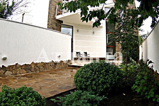Продается дом на ул. Бригадная — 650 000 у.е. (фото №17)