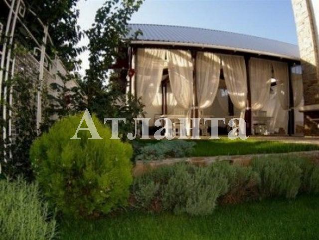 Продается дом на ул. Бригадная — 650 000 у.е. (фото №18)