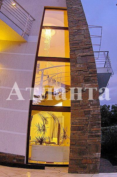 Продается дом на ул. Бригадная — 650 000 у.е. (фото №20)