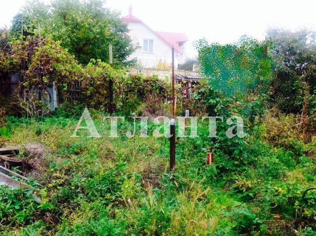 Продается земельный участок на ул. Неделина — 138 000 у.е.