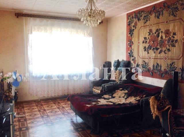 Продается дом на ул. Планетная — 220 000 у.е.
