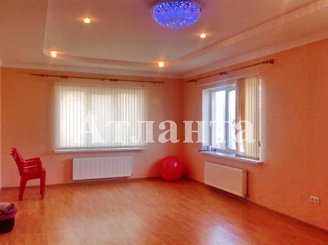 Продается дом на ул. Планетная — 220 000 у.е. (фото №2)