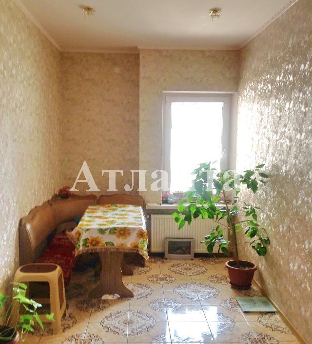 Продается дом на ул. Планетная — 220 000 у.е. (фото №3)