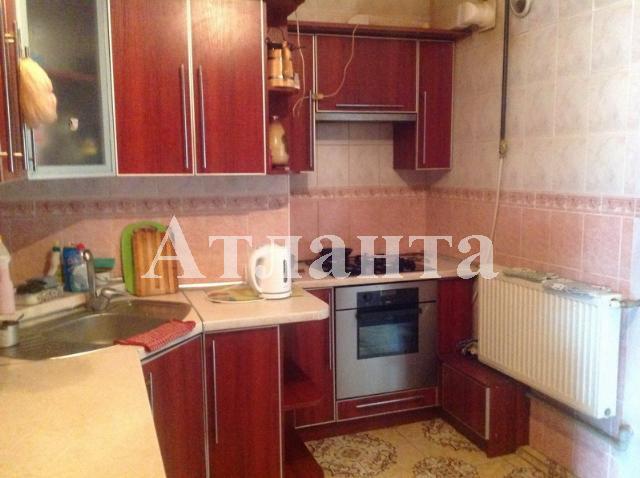 Продается дом на ул. Планетная — 220 000 у.е. (фото №4)