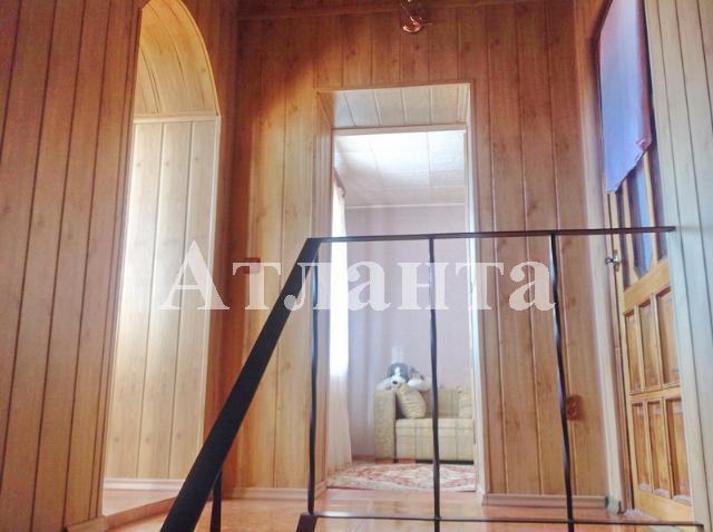 Продается дом на ул. Планетная — 220 000 у.е. (фото №5)