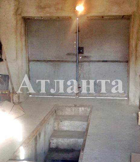 Продается дом на ул. Планетная — 220 000 у.е. (фото №7)