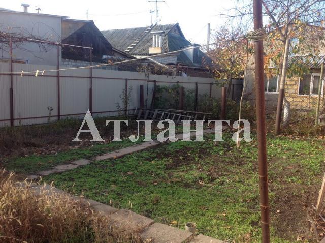 Продается дом на ул. Планетная — 220 000 у.е. (фото №8)