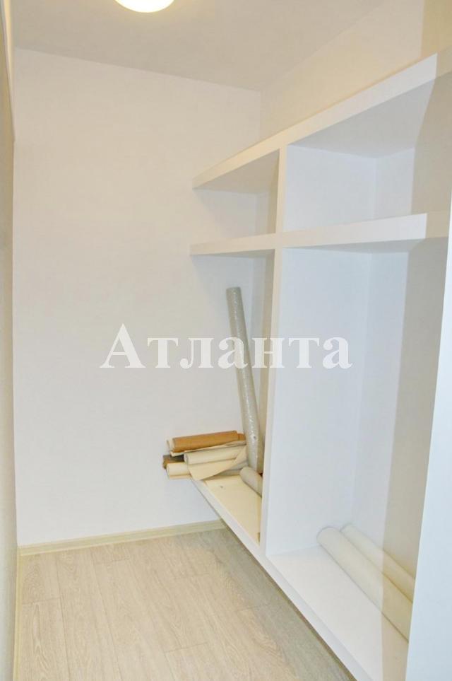 Продается дом на ул. Кленовая — 110 000 у.е. (фото №6)