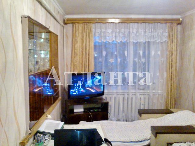 Продается дом на ул. Люстдорфская Дорога — 100 000 у.е. (фото №2)