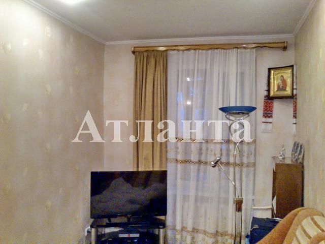 Продается дом на ул. Люстдорфская Дорога — 100 000 у.е. (фото №3)