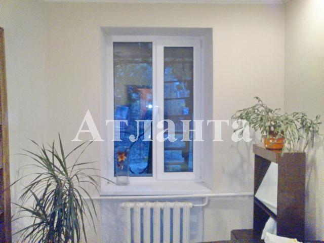 Продается дом на ул. Люстдорфская Дорога — 100 000 у.е. (фото №4)