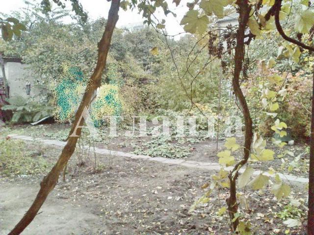 Продается дом на ул. Люстдорфская Дорога — 100 000 у.е. (фото №6)