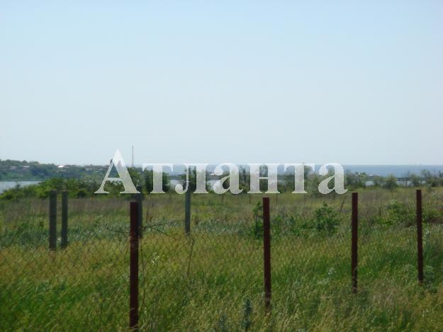 Продается земельный участок на ул. Лиманная — 8 000 у.е.