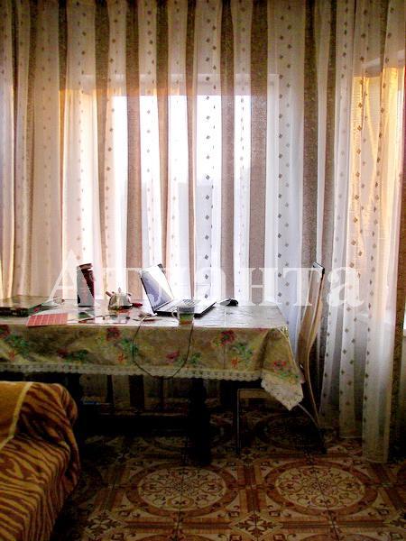Продается дом на ул. Придорожная — 35 000 у.е. (фото №3)