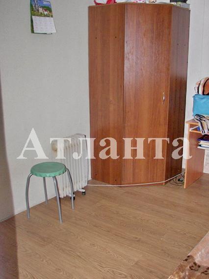 Продается дом на ул. Придорожная — 35 000 у.е. (фото №4)