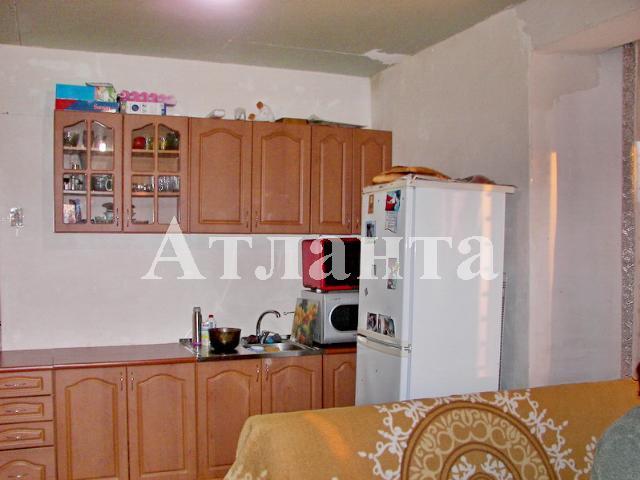 Продается дом на ул. Придорожная — 35 000 у.е. (фото №5)