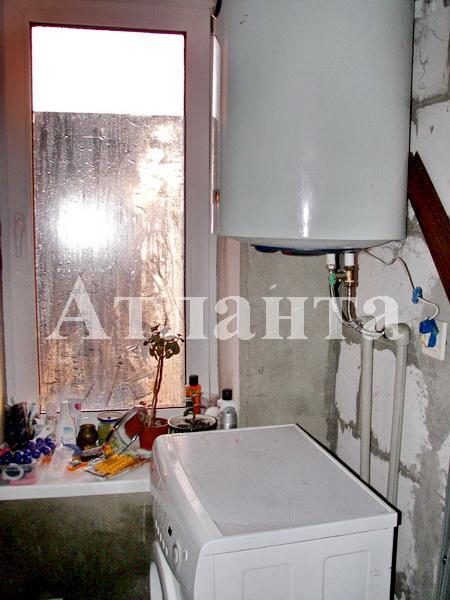 Продается дом на ул. Придорожная — 35 000 у.е. (фото №6)