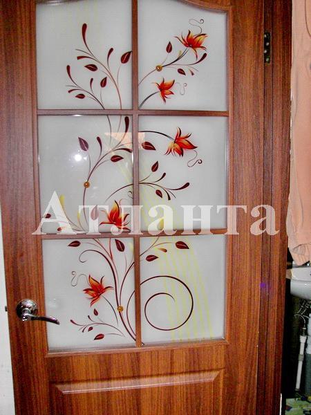 Продается дом на ул. Придорожная — 35 000 у.е. (фото №7)