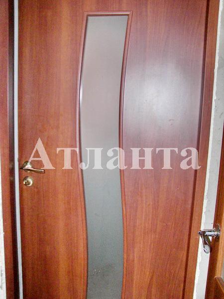 Продается дом на ул. Придорожная — 35 000 у.е. (фото №8)