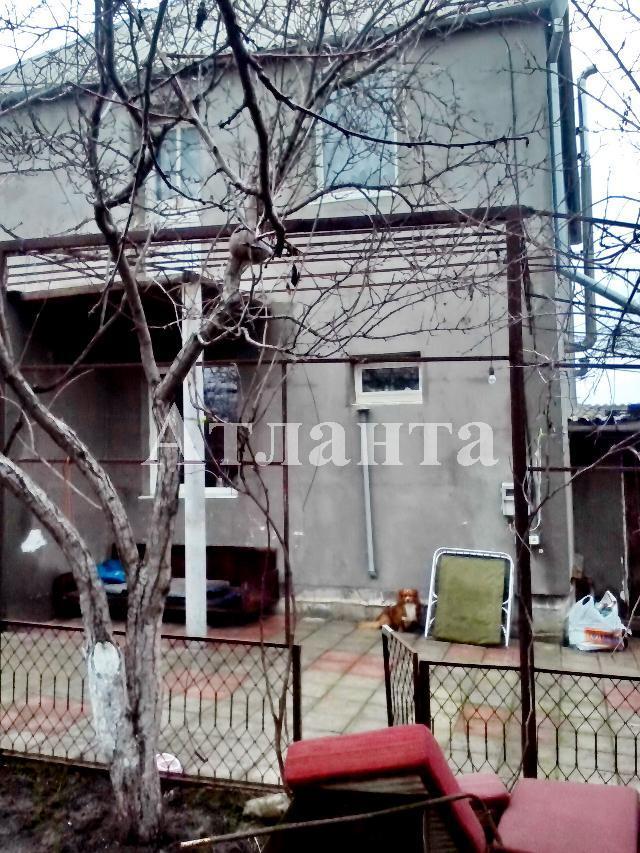 Продается дом на ул. Молодежная — 55 000 у.е. (фото №3)
