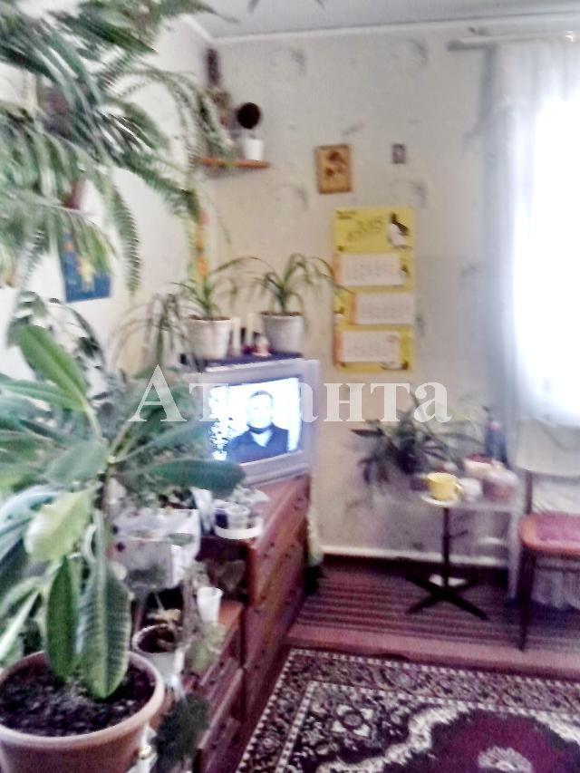 Продается дом на ул. Молодежная — 52 000 у.е. (фото №4)