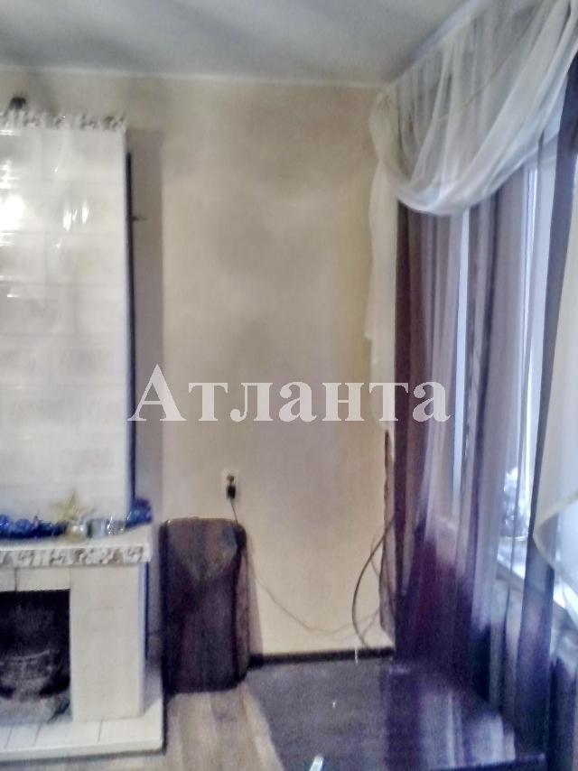 Продается дом на ул. Молодежная — 55 000 у.е. (фото №5)