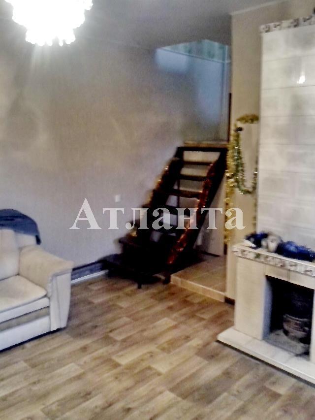 Продается дом на ул. Молодежная — 55 000 у.е. (фото №6)