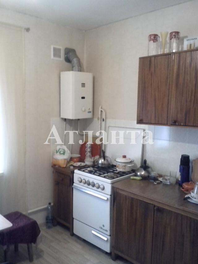 Продается дом на ул. Молодежная — 65 000 у.е. (фото №7)