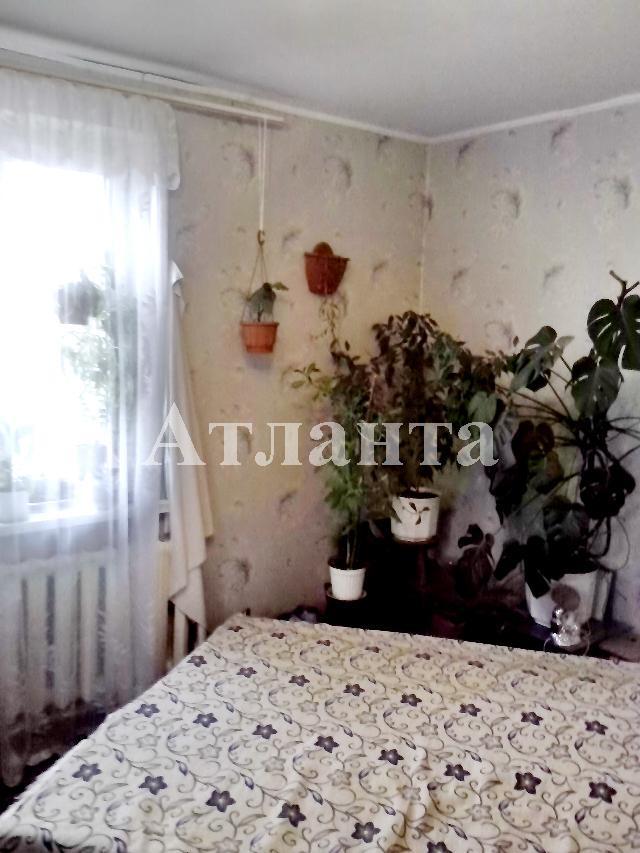 Продается дом на ул. Молодежная — 52 000 у.е. (фото №8)
