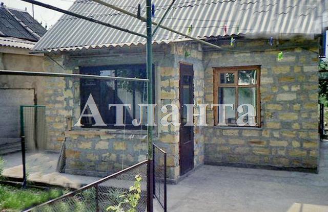 Продается дом на ул. Симоненко Василия — 70 000 у.е.