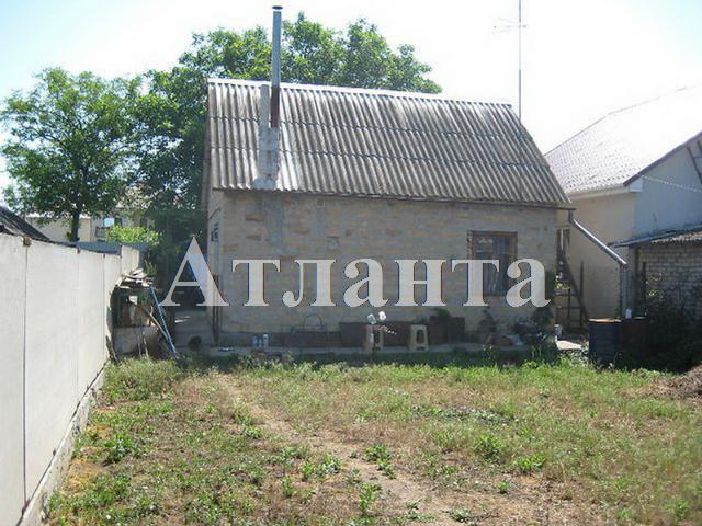 Продается дом на ул. Симоненко Василия — 70 000 у.е. (фото №2)
